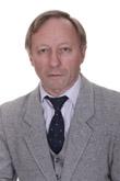Ромм Яков Евсеевич