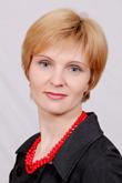 Сушкина Светлана Петровна